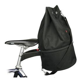 KlickFix Matchpack Taske sort